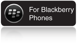 mobile_blackberry-badge