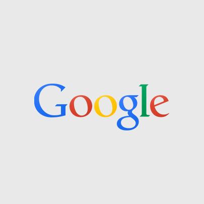 googler-testimonial-logo