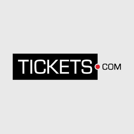 logo-tickets