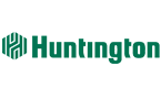 logo-huntington1