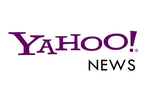 logo-yahoo-news