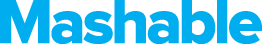 logo-mashable