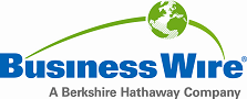 business-wire